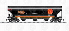 KCBL_Covered_Hopper_v1