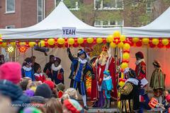 070fotograaf_20181124_Benoordenhout Sinterklaas_FVDL_Stadsfotografie_6938.jpg