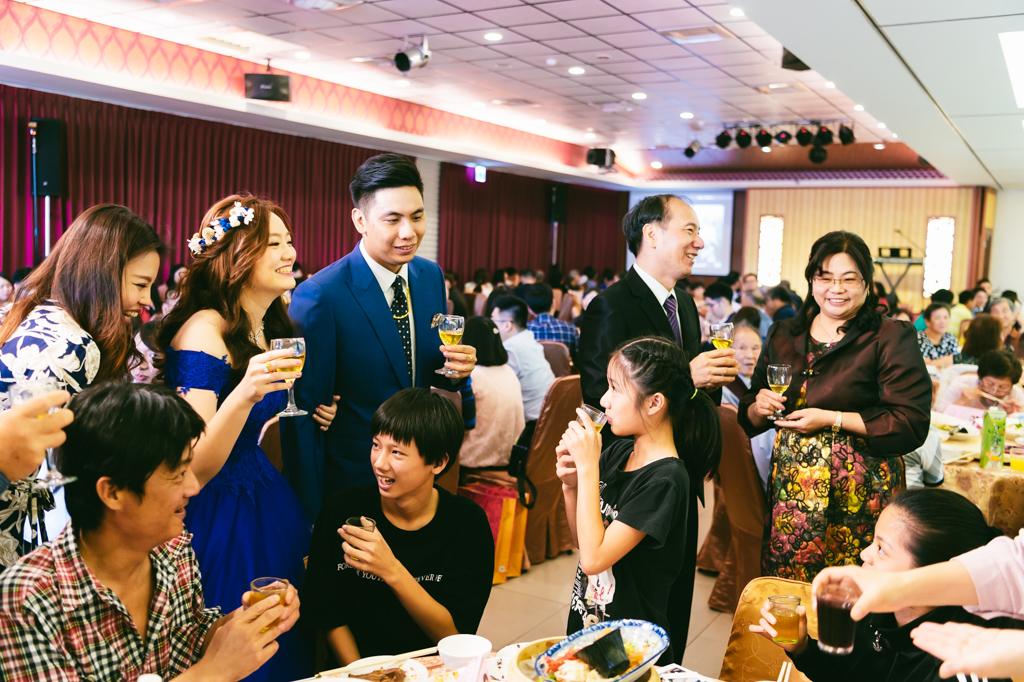 """""""台北推薦台中婚攝,JOE愛攝影,訂婚奉茶,婚禮紀錄"""