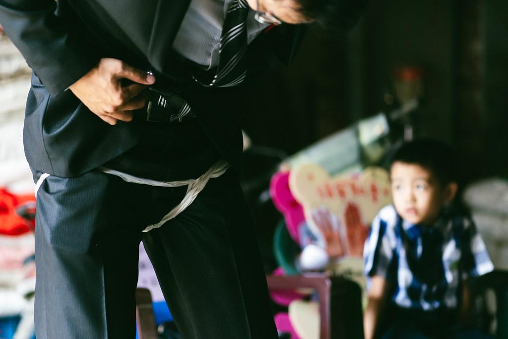 """""""台北推薦台中婚攝,JOE愛攝影,迎娶結婚,台南大成庭園"""
