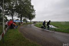 2011.06.13.fiets.elfstedentocht.164