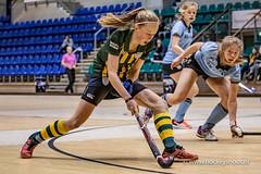 Hockeyshoot20181222_HGC MB1 - hdm MB1_FVDL_MB1_7394_20181222.jpg
