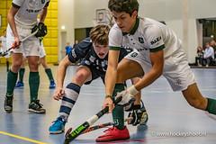 Hockeyshoot20181222_hdm JA1 - Rotterdam JA1_FVDL_JA1_9210_20181222.jpg