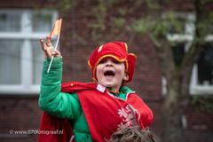 070fotograaf_20181124_Benoordenhout Sinterklaas_FVDL_Stadsfotografie_1393.jpg