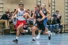 070fotograaf_20181216_Lokomotief VSE 1 - CobraNova VSE 1_FVDL_Basketball_6375.jpg