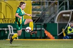 070fotograaf_20181211_ADO Den Haag V- Achilles 29 V_FVDL_Voetbal_3895.jpg