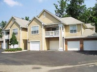 Take A Look These 16 Apartments With Attached Garages