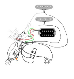 charvel guitar wiring diagrams get free image about eddie van halen meth eddie van halen kramer model [ 865 x 913 Pixel ]