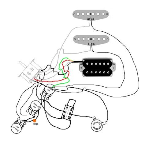 small resolution of charvel guitar wiring diagrams get free image about eddie van halen meth eddie van halen kramer model