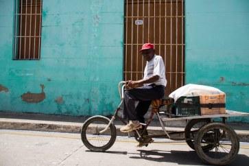 Lust-4-life reiseblog travel blog kuba cuba camaguey (4)