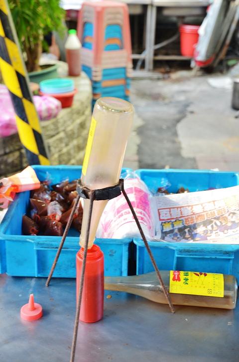 沙淘宮菜粽06.jpg