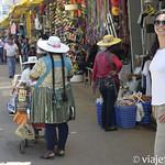 Viajefilos en Bolivia, Cochabamba 034