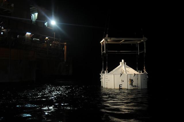 4595420695 d7dbf594c1 z BP Oil Spill: Case NOT Closed