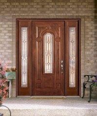 Feather River Door Fiberglass Entry Doors