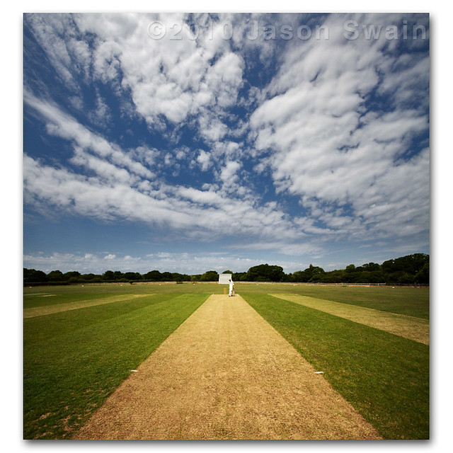 22 Yards. Cricket Cloud Porn Vertorama.