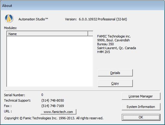 CX06834 WIN7 64BIT WINDOWS 7 X64 DRIVER DOWNLOAD