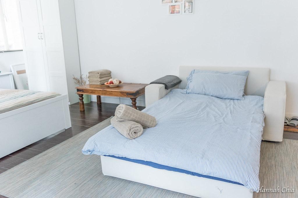 Airbnb Hong Kong (17 of 12)