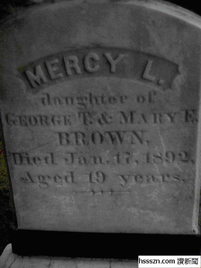 The-incident-of-Mercy-Brown-was-part-of-the-New-england-vampire-panic.-480x640_结果