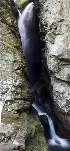 Raven Cliffs