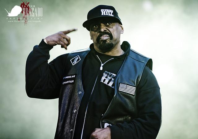 Cipress Hill_01