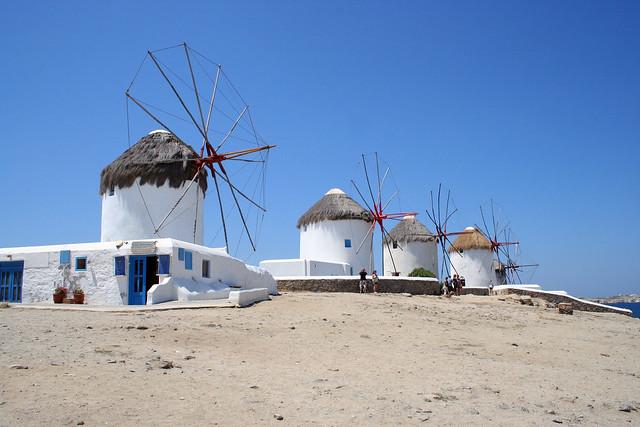 Mykonos, Greece 2008 (13)