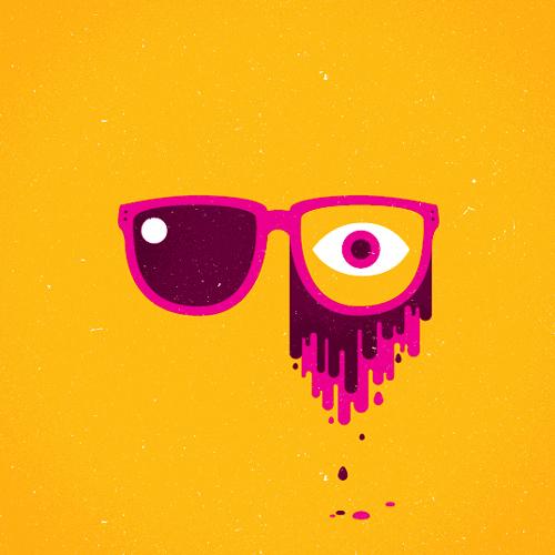 Specs No.1