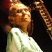 25th National Convention of SPICMACAY - Day 3