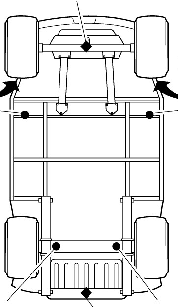 Ezgo 48 Volt 3 Phase Golf Cart Wiring Diagram 36 Volt