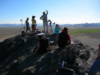 mongolia0006parte gruppo parzialità