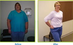5182903358 21a29f6d63 m - Lose The Pounds And Not The Fun - Easy Weight Loss Advice