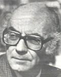 José Saramago by lusografias