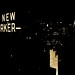 The New Yorker | 34th and 9th, New York