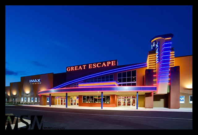 the great escape movie theater myideasbedroomcom