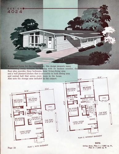 NPS 1955