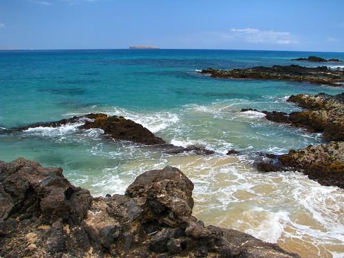 Maui Destination Wedding Beach Northern Pixel Photography