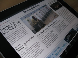 digital public relations social media