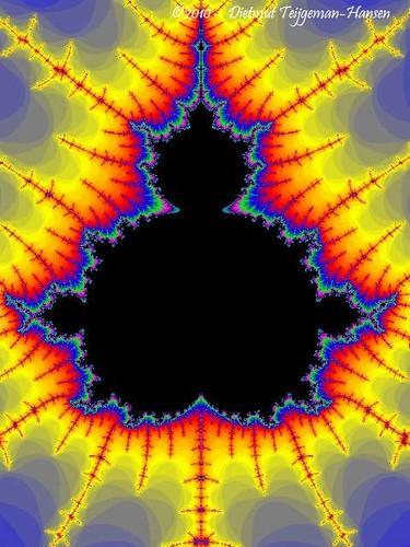 fractal-10