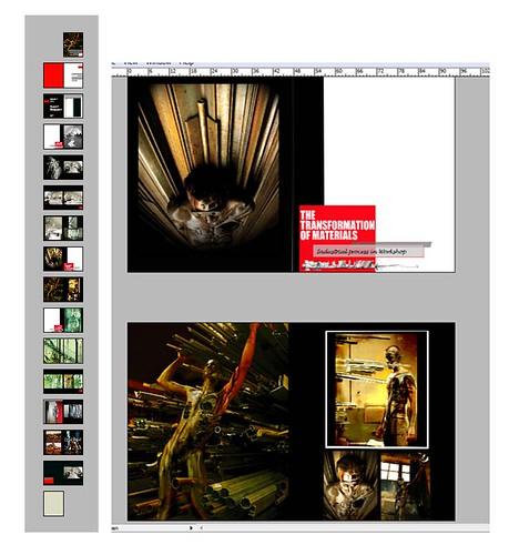 capturas catálogo konstrukce-k