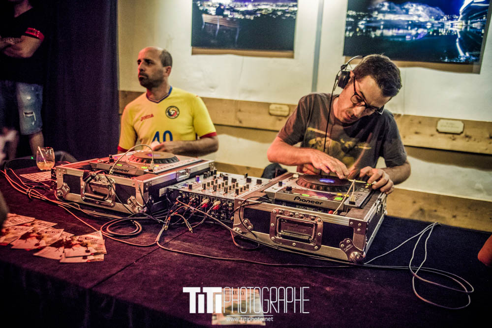 Nice & Easy-Grenoble-2017-Sylvain SABARD