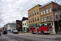 Front Street Marietta Ohio- 8 | Flickr - Photo Sharing!