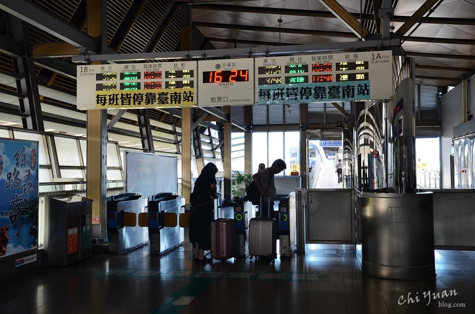 沙崙火車站04.jpg
