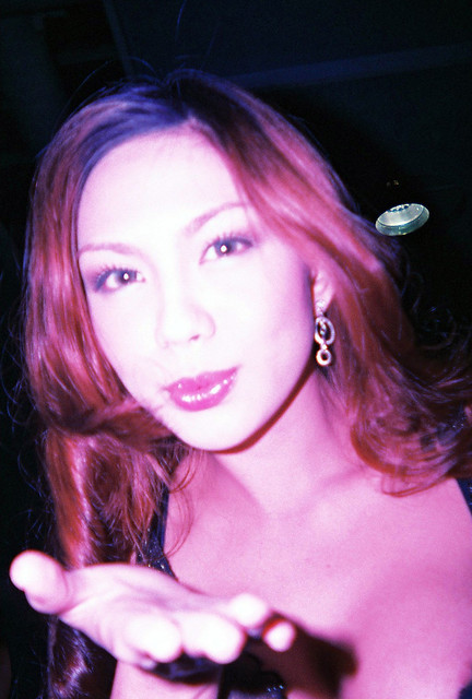 Face Off 2010 008v2