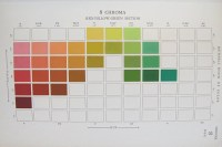 Munsell Book of Color | Flickr - Photo Sharing!