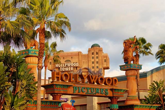 Disneyland 4-21-10 338 Merge