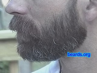 growing a beard, extended edition part 10