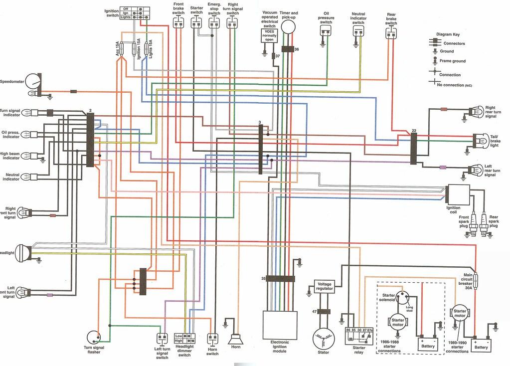 Free Harley Davidson Wiring Diagram | familycourt.us on harley wiring diagrams pdf, ford wiring diagrams online, flstc wiring diagram online, harley 1968 xlch wiring-diagram, honda wiring diagrams online, bmw wiring diagrams online, harley parts online,
