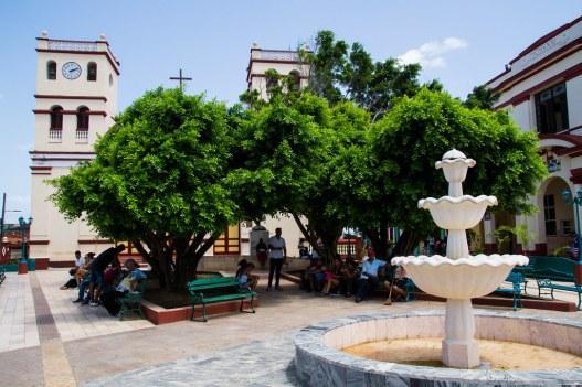 Lust-4-life reiseblog travel blog kuba cuba baracoa (2)