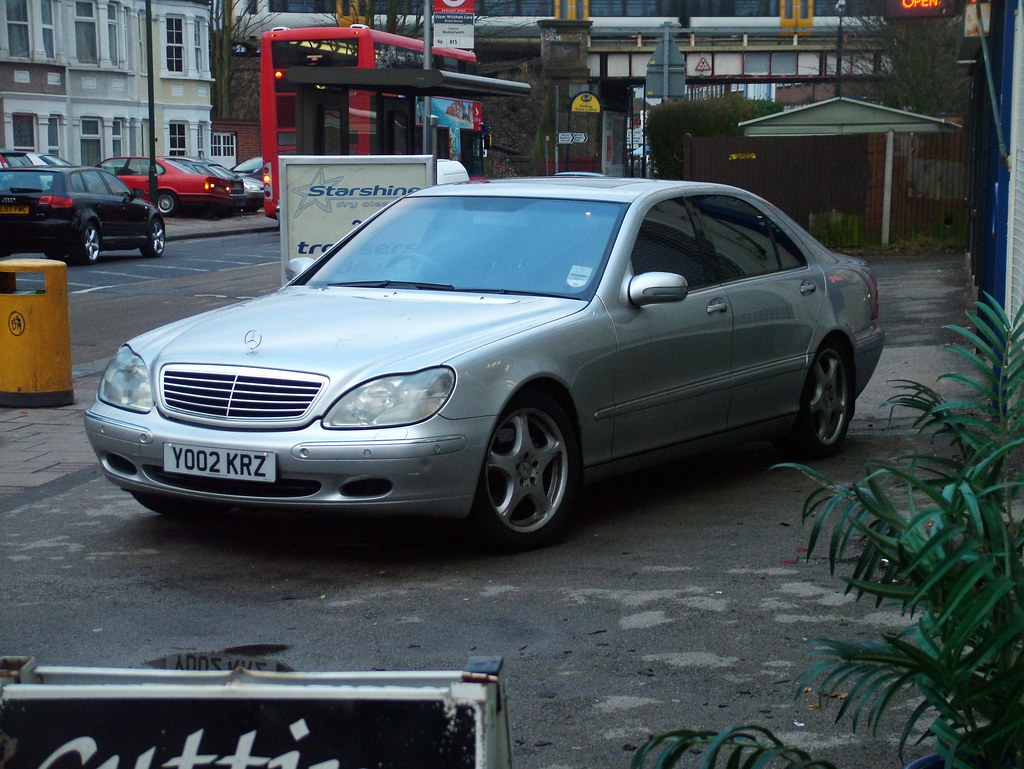 hight resolution of w220 s500 by kenjonbro w220 s500 by kenjonbro