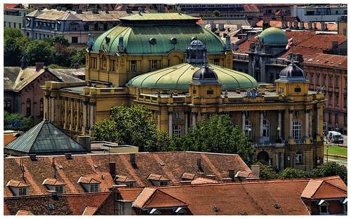 Zagreb_32