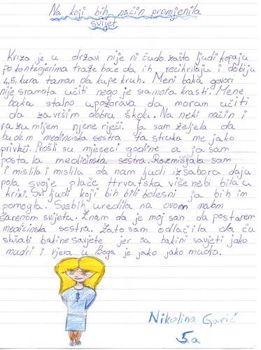 Na koji bi način promijeni 21-03-2010 22-22_000 by josipanicic